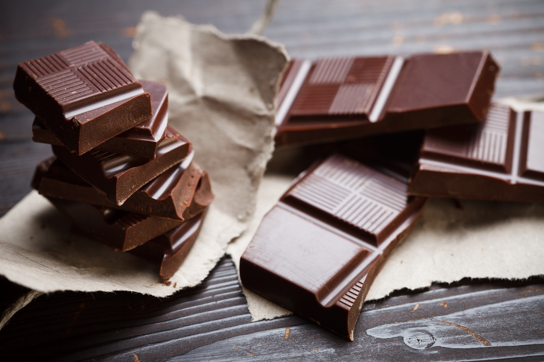 research paper dark chocolate I have a research paper and i was looking for a controversial topic that dark research paper iz dark chocolate a good topic 4 a research paper.